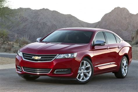 chevrolet new models 2014 gm adds free service for 2014 models news car and