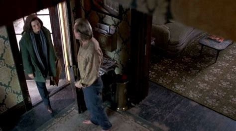 Silence Of The Lambs Basement by Real Life Horror Movie Locations Neatorama