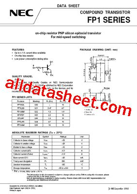 mfr resistors datasheet datasheet resistor 28 images zma0411 datasheet power type metal resistors metal resistor