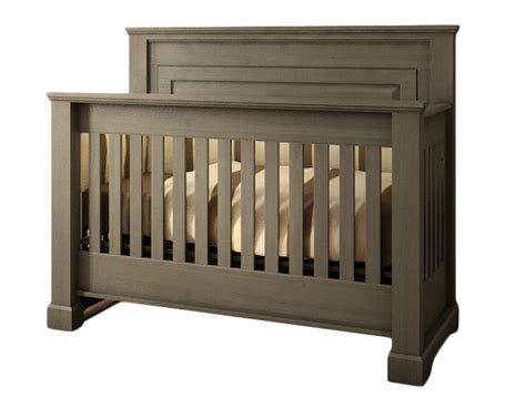 Baby Dresser Canada by Carson Convertible Crib Sleepy Hollow Canada