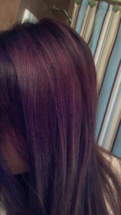 hair lighter shade on bottom 60 best images about hair color on pinterest brown hair