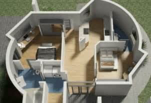 Home Design 3d Printing by 3d Printed House World S 35 Greatest 3d Printed