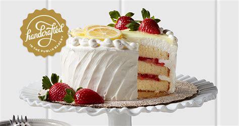 fruit cake publix decadent desserts delicious cakes and tortes publix bakery