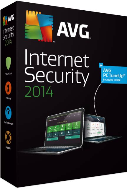 avg antivirus download full version free download free download full version softwares avg internet