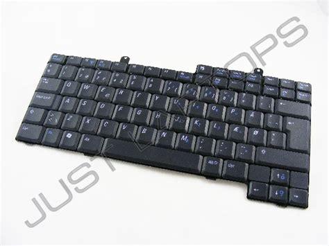 Kabel Lcd Dell 9100 original dell pr 228 zision m60 d 228 nemark d 228 nisch tastatur