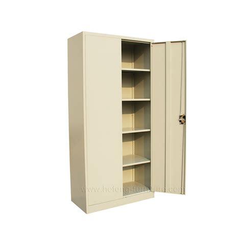 steel office filing cabinet luoyang hefeng furniture