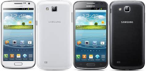 Gaga For Samsung Galaxy Premier I9260 samsung galaxy premier i9260 specs review release date phonesdata