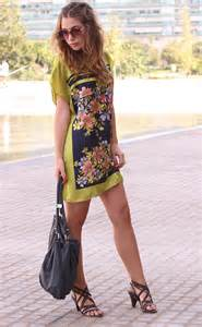 Spanish Style Clothes Spanish Street Style Page 60 The Fashion Spot