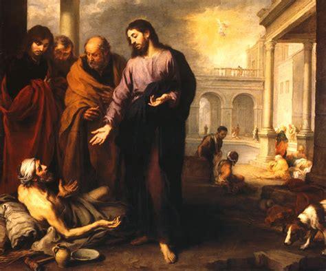 imagenes de jesus sanando imagenes de jesus sanando a un paralitico auto design tech