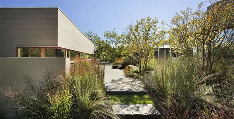 modern landscape modern landscaping interior design ideas