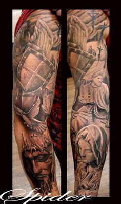 christian tattoo artists michigan sleeve tattos on pinterest sleeve tattoos sleeve and