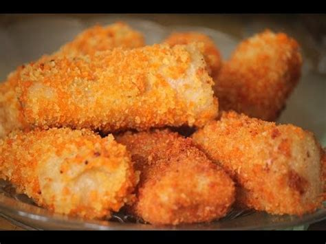 membuat risoles youtube resep cara membuat risoles sayur keju youtube