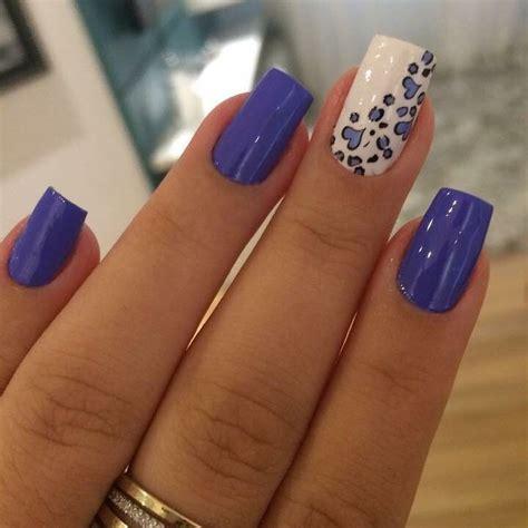 imagenes de uñas blancas con azul pin de maya d 225 nn 233 en műk 246 rm 246 k pinterest dise 241 os de