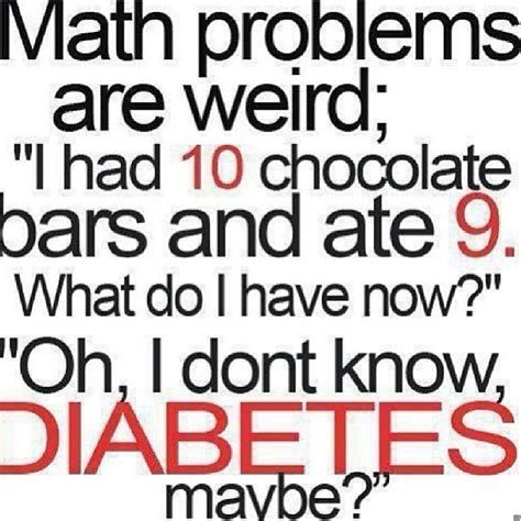 wordproblem math funny