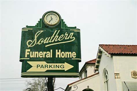 25 best ideas about funeral homes on family