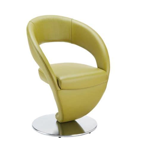 esszimmerstühle leder mit armlehne esszimmer drehstuhl esszimmer modern drehstuhl esszimmer