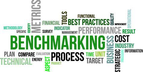 bench mark meaning benchmarking smi