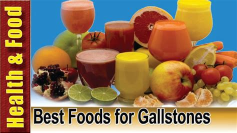 foods for best foods for gallstones 6 essential facts gallbladder