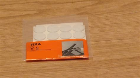 ikea carpet protector ikea fixa stick on floor protectors review invertedkb