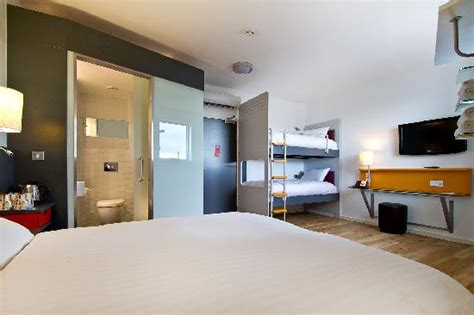 newcastle hotels with in room sleeperz hotel newcastle now 40 was 4 2 updated 2018 reviews newcastle upon tyne