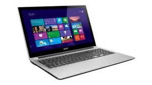 microsoft store black friday deal acer aspire v5 windows 8 touchscreen laptop with 3rd gen