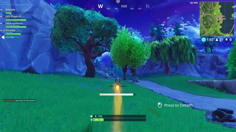 fortnite guided missile does fortnite battle royale need to nerf guided missiles