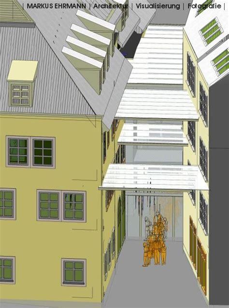 architekt ravensburg markus ehrmann architekt 187 visualisierungeiner