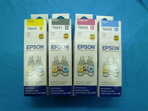 Roll Epson L100 epson ciss printers l100 l200 l110 l210 l300 ciss ink epson ciss printers l100