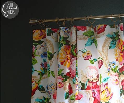 bright childrens curtains 17 best ideas about bright curtains on pinterest kids