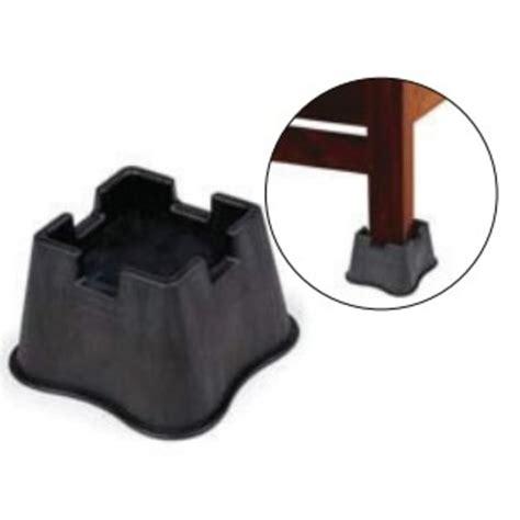 tavolo per divano vendita rialzi per letto divano tavolo base quadrata