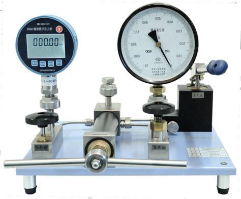 pneumatic test bench pneumatic pressure test bench buy pneumatic pressure