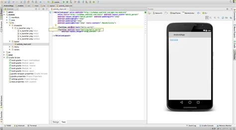 Android Studio Dynamic Layout | android studio dynamic layout preview 爱程序网