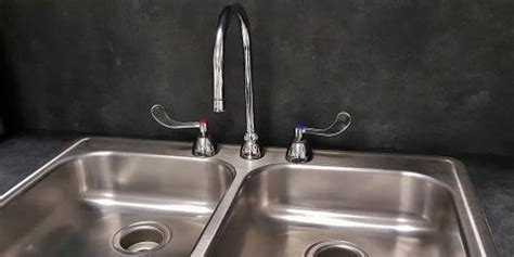 All American Plumbing Juneau by 3 Money Saving Tips From The Home Heating System Experts