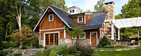 house shaking pin log cabin vinyl siding reviews on pinterest