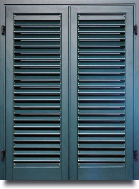 finestre persiane persiana 1 clm infissi i migliori serramenti a
