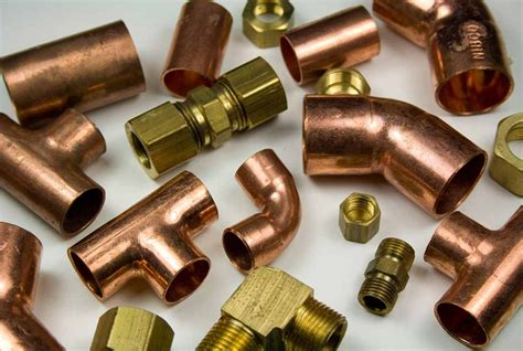 Piping And Plumbing Fittings by Retail Plumbing Parts Store Martensville Plumbing Heating