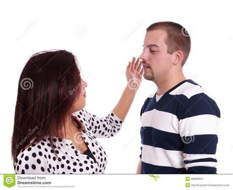 yes i slap yes i slap slap in the stock photo image 39698910