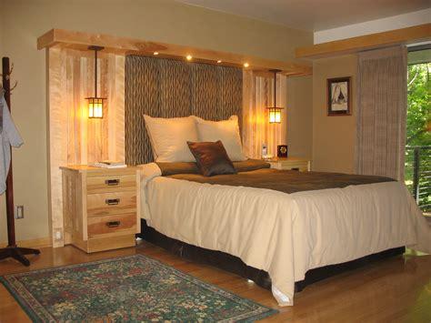 bedroom furniture falls millwork