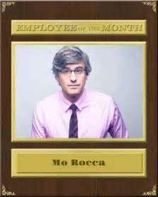 employee of the month poster template employee of the month template template update234