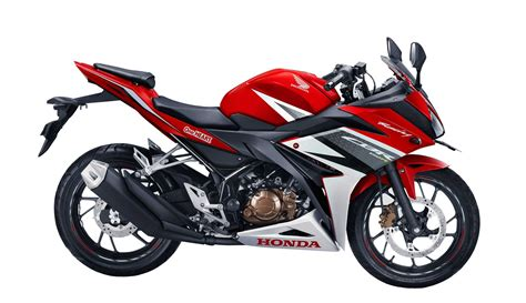 honda cbr all models and price tag for r15 bike model price image yamaha r25
