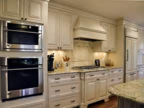 Kitchen pictures of painted kitchen cabinets kitchen cupboards