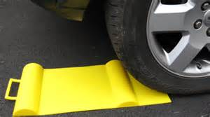 Garage Floor Mats Canadian Tire Parking Mat Guide Where To Buy Locally