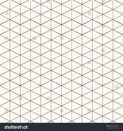 triangle pattern in stocks triangle pattern stock vector 232603861 shutterstock