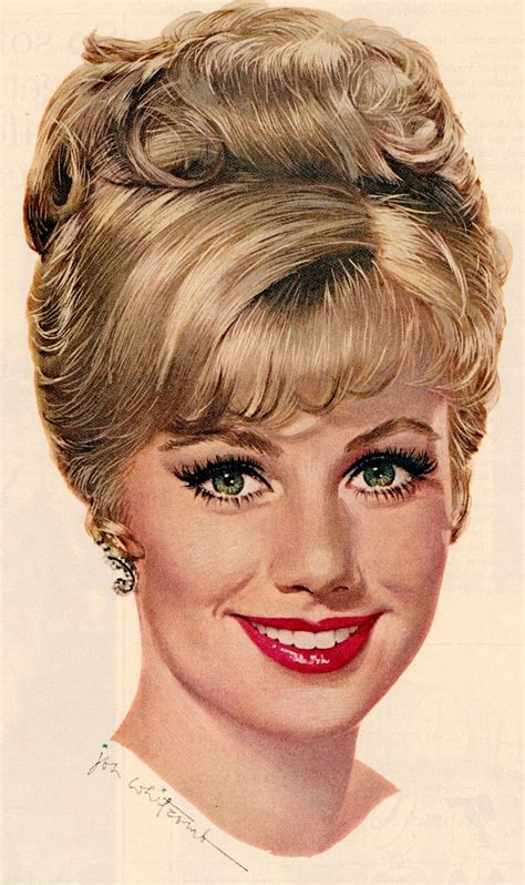 nack of shirley jones hair les 115 meilleures images du tableau the higher the hair
