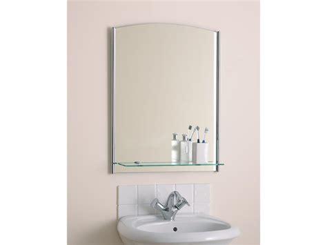 mirror   shelves design sleuth  bathroom