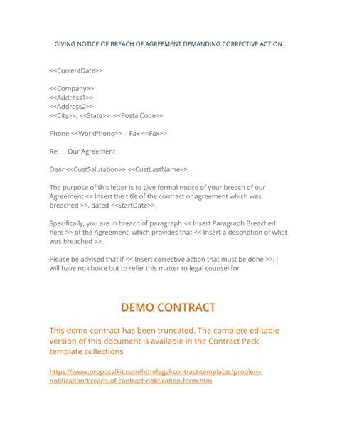 termination letter consulting agreement resume cover letter mechanical engineer resume cover