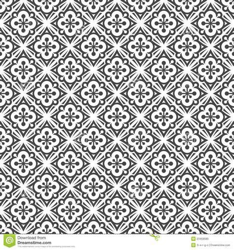 ornamental seamless pattern vector seamless ornamental pattern stock vector image 23459589