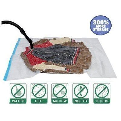 New Medium Size Vacuum Storage Bag 60x80 Cm Travel Piknik Koper epetbed trusted by 3 785 customers in usa marketplace pulse