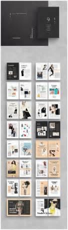 best 25 fashion portfolio layout ideas on pinterest
