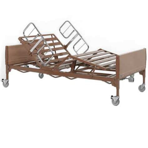 walmart hospital beds pin walmart bariatric hospital bed image search results on